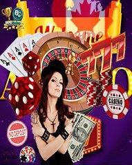 Spin Online Casinos