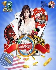best online casino/s spinonlinecasinos.com